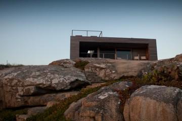 casa-la-roca