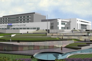 hospital-regional-punta-arenas