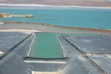 laguna-seca-minera-escondida