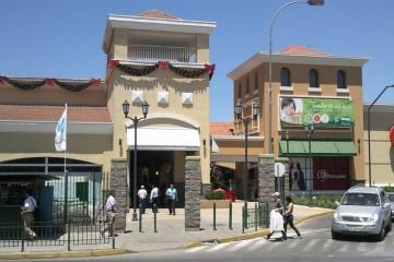 Portal Rancagua