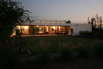 casa hernandez 360x240