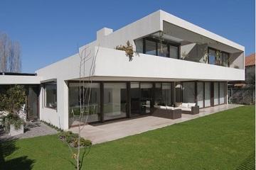 casa jalaff 360x240
