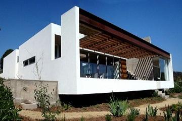 casa lomas blancas 360x240